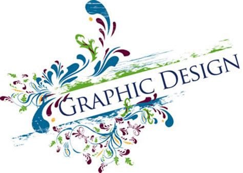 graphics design job in bhubaneswar cheap unlimited reliable web hosting cheapest web