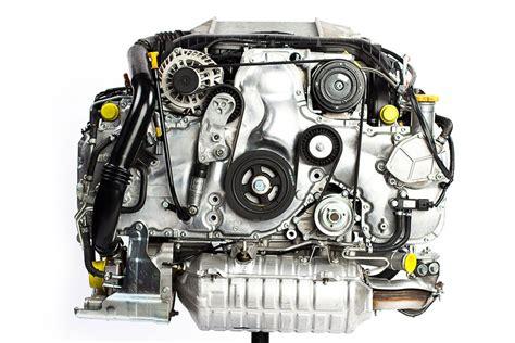 subaru boxer diesel engine for sale subaru diesel ee20 6 only 2014 boxeer
