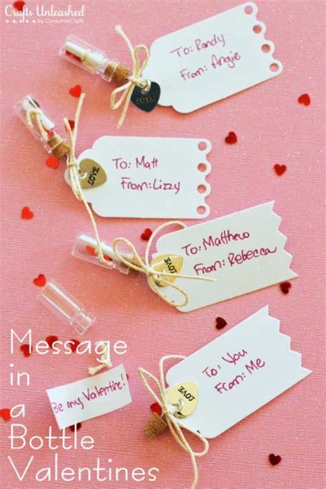 10 Adorable Valentines Day Gifts For by 21 Diy S Day Gift Ideas For Him Decor10