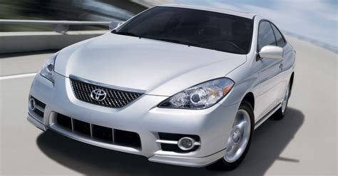 how to sell used cars 2008 toyota solara engine control 2008 toyota camry solara overview cargurus