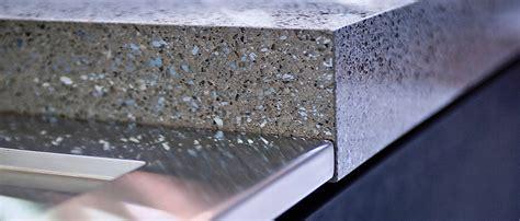 Silestone Steel   Tiles, Worktops, Flooring & Wall