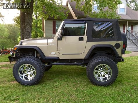 jeep wrangler stance lifted jeep wrangler tj bing images