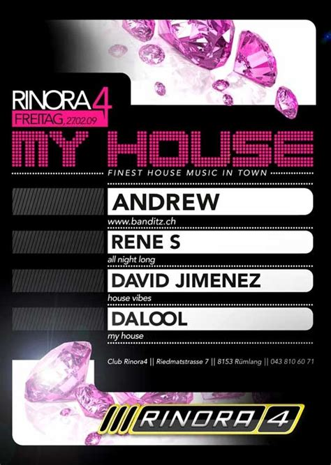 Rinora Set rinora 4 disco club my house lajme nga ulqini