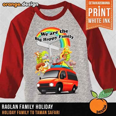 design kaos gathering desain kaos family day joy studio design gallery best