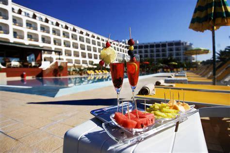 giardini naxos hotels giardini naxos hotel giardini naxos
