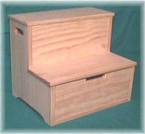 bedroom step stool with storage 1000 images about bedroom step stools on step