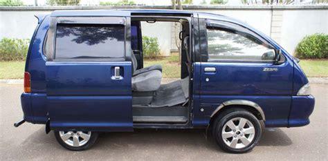 modifikasi mobil daihatsu zebra espass hsr wheel