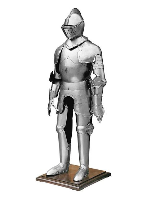 a duke in shining armor difficult dukes books duke of burgundy suit of armour maskworld