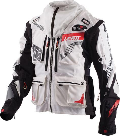 Motorrad Gpx by Leatt Motorrad Motocross Jacken Berlin Kollektion Leatt