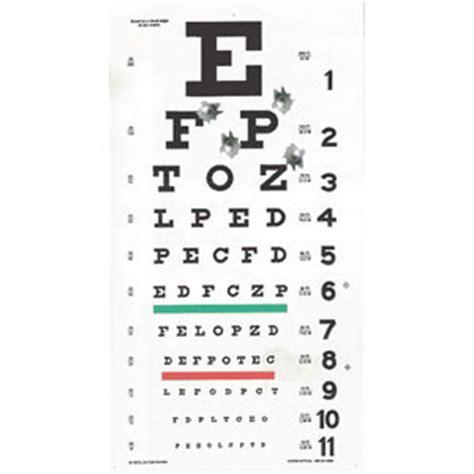 tavola oculista juegos de acci 243 n en primera persona mejoran la vista