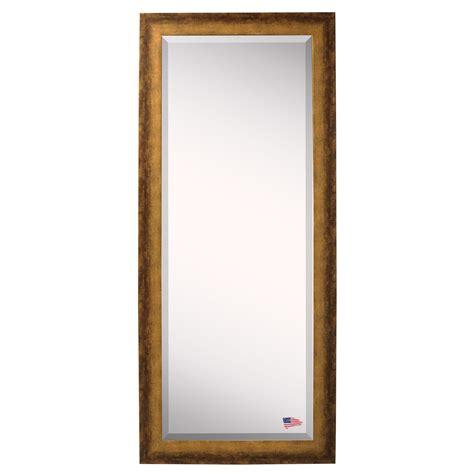 extra tall floor l extra tall floor mirror reviews allmodern