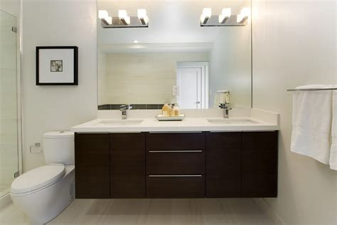 Bathroom Lighting Ideas Photos Bathroom Vanity Lighting Ideas Home Design Ideas