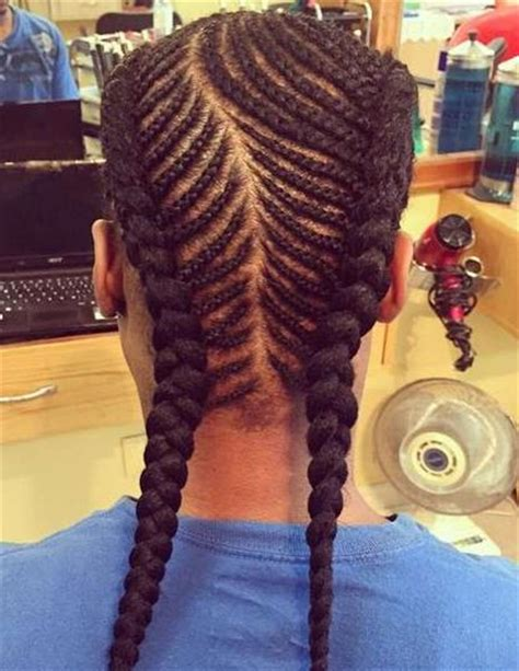 close together braids close together scalp braids hairstylegalleries com
