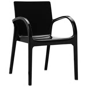 Black Patio Chairs by Page Not Found