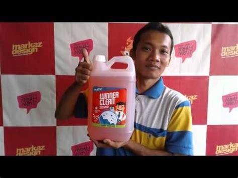Sabun Untuk Laundry call 0812 9162 3760 sabun cair untuk laundry sabun cair buat laundry harga sabun cair laundry