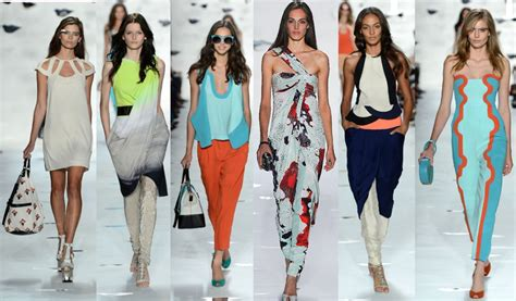best fashion top tips for fashion designers fashion design terms