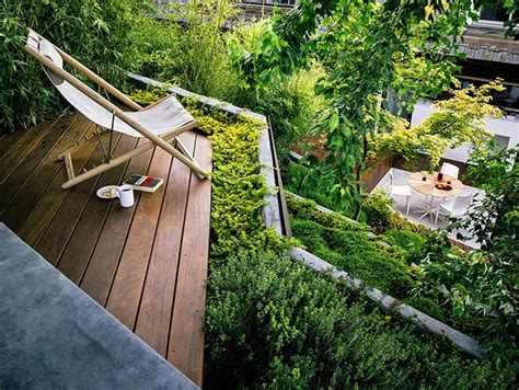 japanese style garden multi layered japanese style garden and sitting area