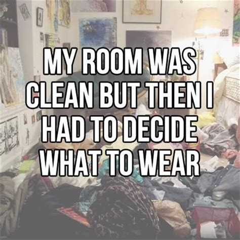 quotes about cleaning your room quotes cleaning my room quotesgram