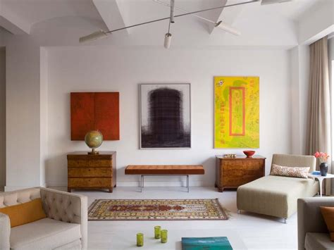 color palettes for living room 20 living room color palettes you ve never tried living