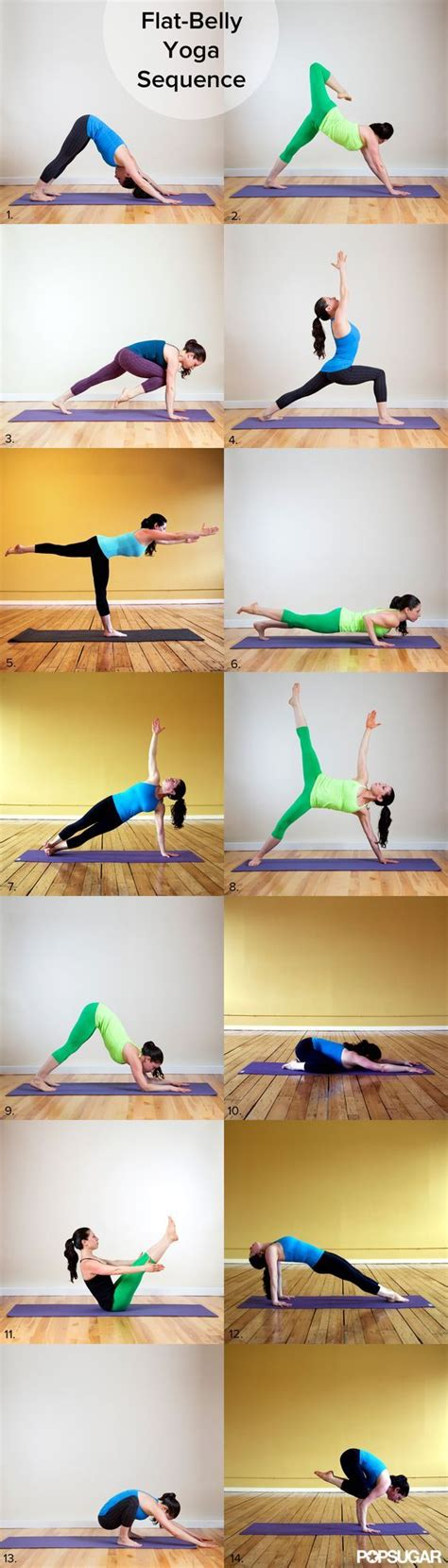 boat pose yoga sequence best yoga poses sequences for abs a flat belly a