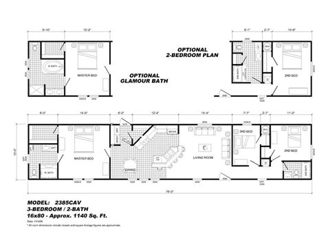 homes for sale with floor plans 40 best images about 2d and 3d floor plan design on