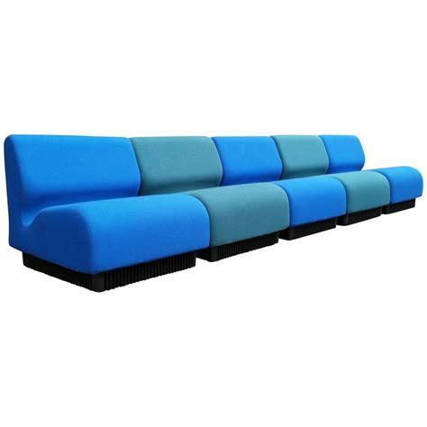 herman miller modular sofa beautiful 1975 don chadwick modular sofa for herman miller