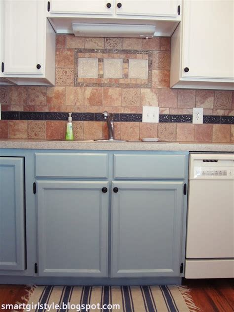 Blue Gray Cabinets Kitchen Kitchen Cabinets Gray Blue Quicua