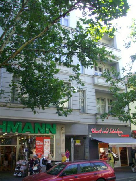 raumausstatter berlin raumausstatter gardinen und dekorationen berlin steglitz