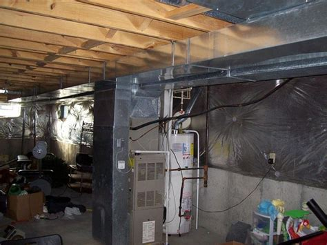 home theater hvac design home theater hvac design starting theater hvac problem