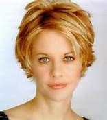 meg ryans hairstyle inthe youv got mail the long and the short of it on pinterest meg ryan you