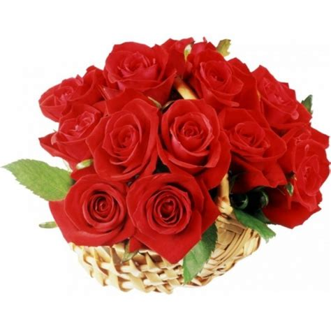 fiori e regali a domicilio consegna fiori torte e regali a domicilio fioriflor