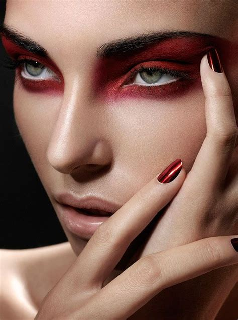 makeup photography 15 dramatic eye makeup to die for hacks and