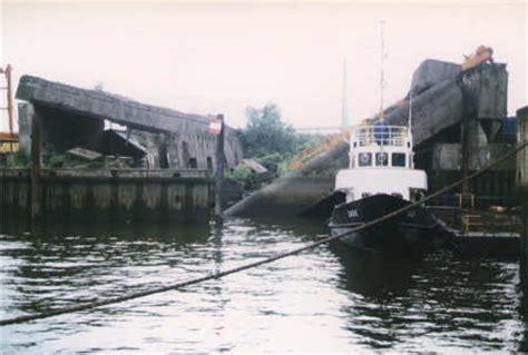 german u boat flotillas uboat net boats flotillas bases hamburg
