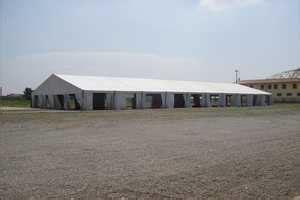 capannoni modulari capannoni modulari