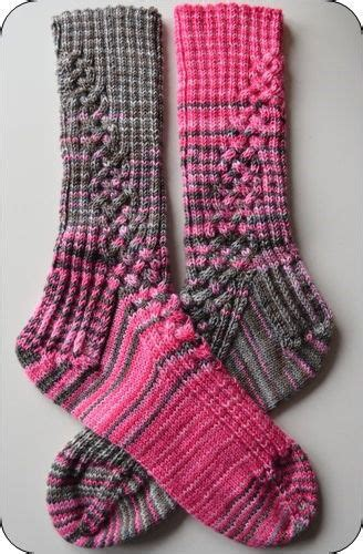 diy garden socks sock knitting 10 handpicked ideas to discover in diy and