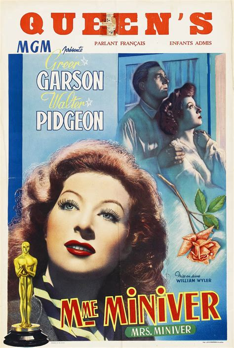 oscar film music 1000 images about promotion film music 1940s on