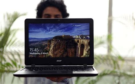 Acer Es1 132 acer aspire es1 132 laptop review handy cheap and high