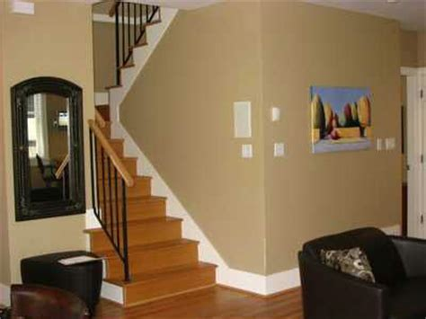 paint prices for your home how much to paint a house