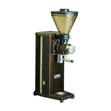 Commercial Coffee Grinder Used Commercial Coffee Grinder Santos No 4 Santos Coffee