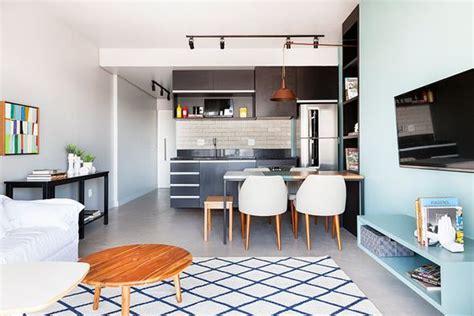 decorar sala comedor cocina juntos ideas para incluir sala cocina y comedor juntos curso