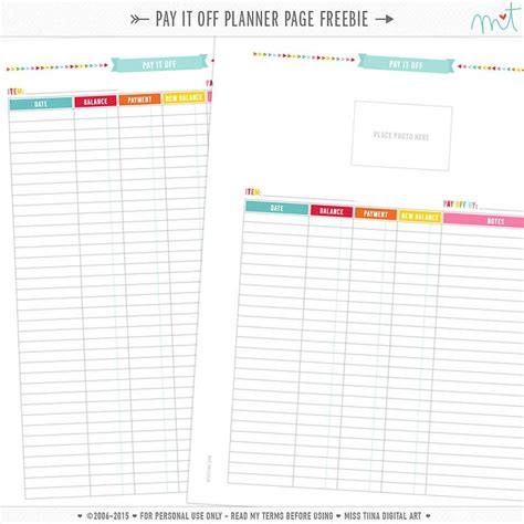 free printable household notebook planner pages 1455 best household planner organizing binder printables