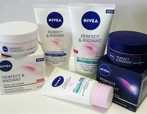 products on nivea unveils their new skin care products eloise dreyereloise dreyer