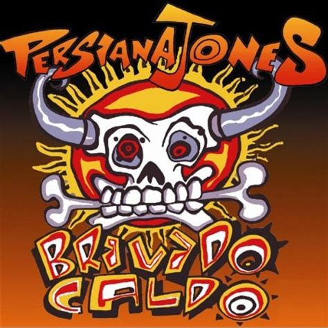 persiana jones cose by persiana jones on
