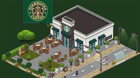 House Plan Shop new starbucks coffee 2016 ragezone mmo development