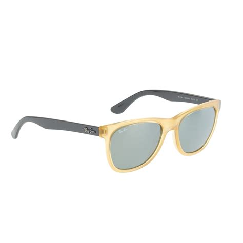 Mirror Sunglasses j crew ban wayfarer sunglasses with mirror lenses in