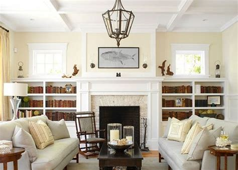 built in shelves around fireplace with windows 17 best ideas about shelves around fireplace on