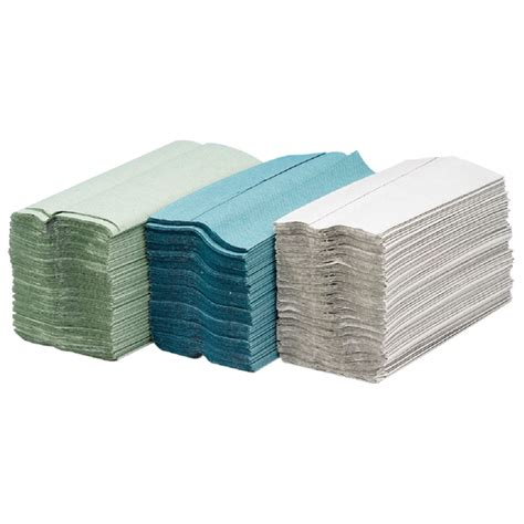 White C Fold Paper Towels - maxima 2 ply white c fold paper towels 24 packs of