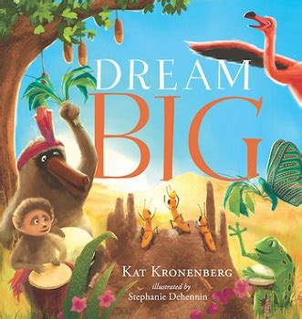 Book Review Dating Big Bird By Zigman by Big By Kronenberg Book Review Whispering Stories