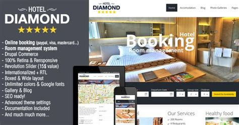 drupal room booking see more hotel drupal hotel booking themeyes i can say you are on right site we just