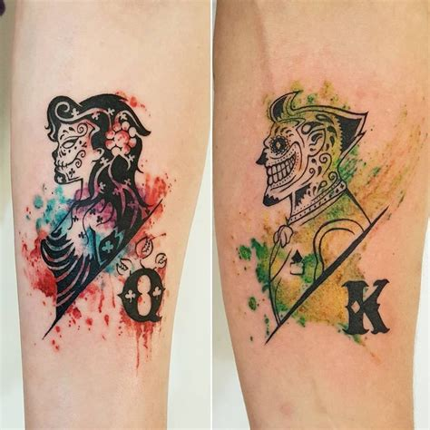 tattoo paper toronto 132 best images about watercolour tattoos on pinterest